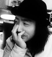 小西 昭次郎