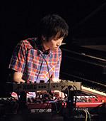 artist_list_izumikawa