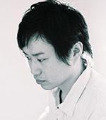 artist_list_mituru
